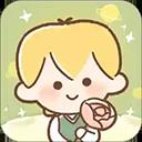 YoYo日常app