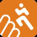 體職連線app