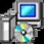 朗瑞CAT专业翻译软件 v3.0