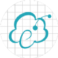 云端记账App