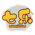 七乐购物app官方版