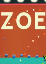 ZOE Demo版 v0.12.3 免安装硬盘版