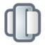 微打印快遞單打印軟件 v1.2