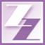 SunlitGreen BatchBlitz v3.4
