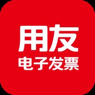 票友记app