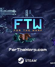 For The Warp v1.0