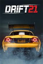 漂移21(DRIFT21)
