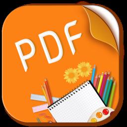 �烽��pdf缂�杈��� v1.0