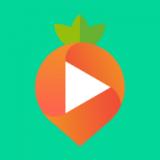绿萝视讯短视频