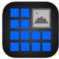 Photobox Widget 苹果版