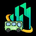 魔都公交app