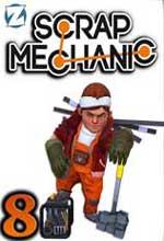 废品机械师 v1.0