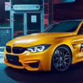 出租车驾驶模拟2021游戏ios