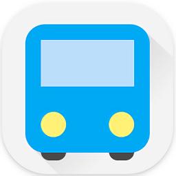 青岛公交车到站实时查询app