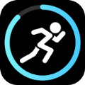 運動計步大師app