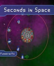 秒速空间游戏  v1.0
