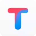 TAP浏览器ios版(TAP Browser)