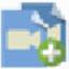 图片视频拼接器 v1.2