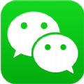 微信WeCom海外版ios