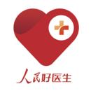 北京核酸檢測線上預約入口