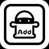addbox社交软件
