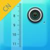 幀跡測距儀app