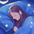 睡眠小屋ios