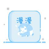 tobu8動漫