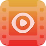 艾玛影院app