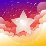 偶像星饭团app