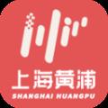 上海黄浦核酸检测预约服务入口