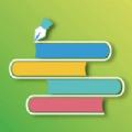 书静园(青少年写作)app