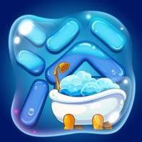 大众浴池ios