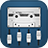 n-Track Studio Suite(多音轨音乐制作工具) v9.1
