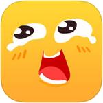 表情广场苹果版