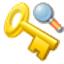 RAR Password Cracker Expert v2.8