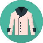 制衣店业务管理系统