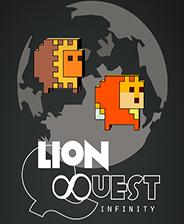 獅子杰斯羅的冒險 v1.0