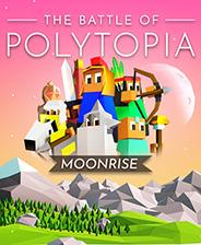 The Battle of Polytopia v1.0