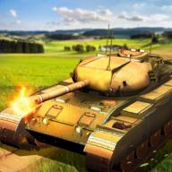 陸軍坦克運輸破解版