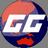 GGGIS地图下载器