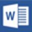 蓝梦WORD批量替换 v3.8
