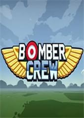 轟炸機小隊 v1.0