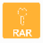 Any RAR Password Recovery v9.9