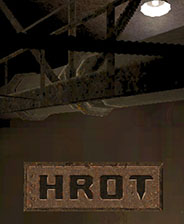 HROT v1.0