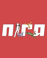 Nira游戏 v1.0