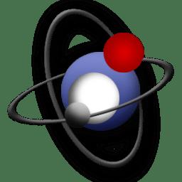 mkvtoolnix電腦版 v55.0
