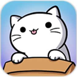猫咪收集器catchu安卓版