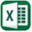 通知书制作程序 v2.6