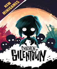 children of silentown v1.0